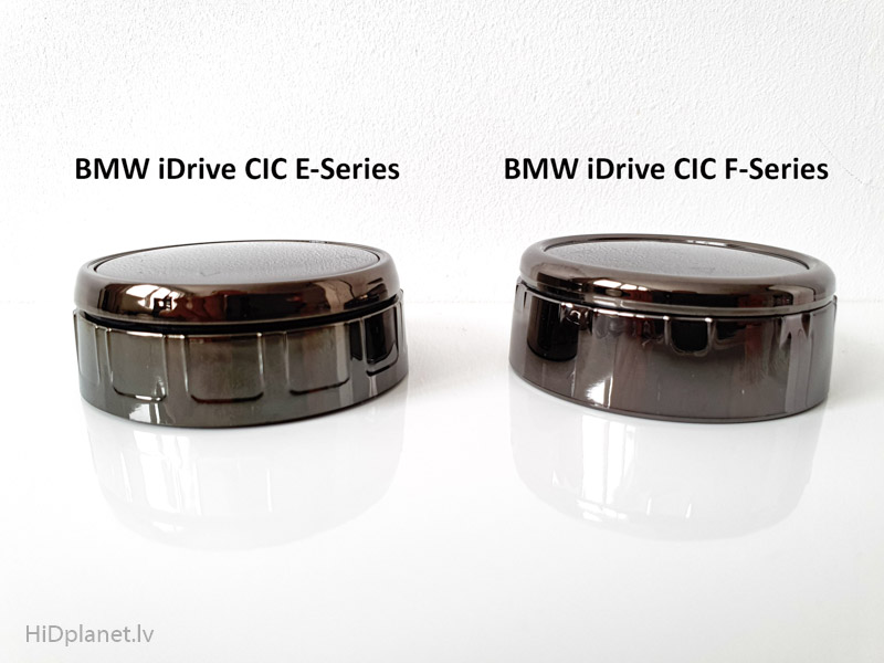 bmw-idrive-cic-ceramic-e-vs-f-series-1