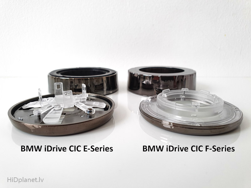bmw-idrive-cic-ceramic-e-vs-f-series-3