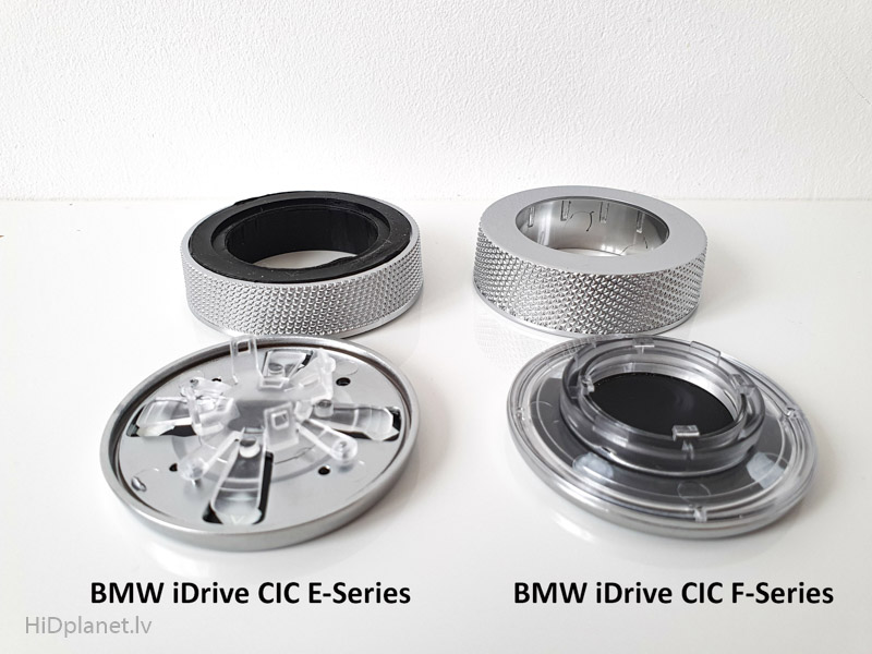 bmw-idrive-cic-crystal-e-vs-f-series-2