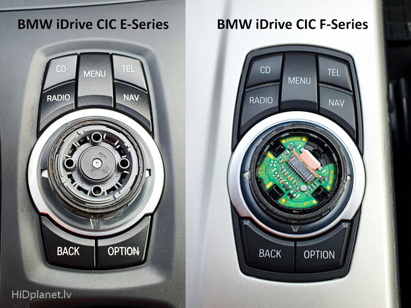 bmw-idrive-cic-e-vs-f-series-razlichija