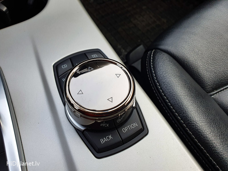 bmw-idrive-cic-ceramic-button-f-series-2