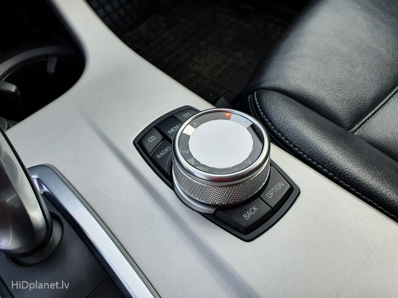 bmw-idrive-cic-crystal-button-f-series-4