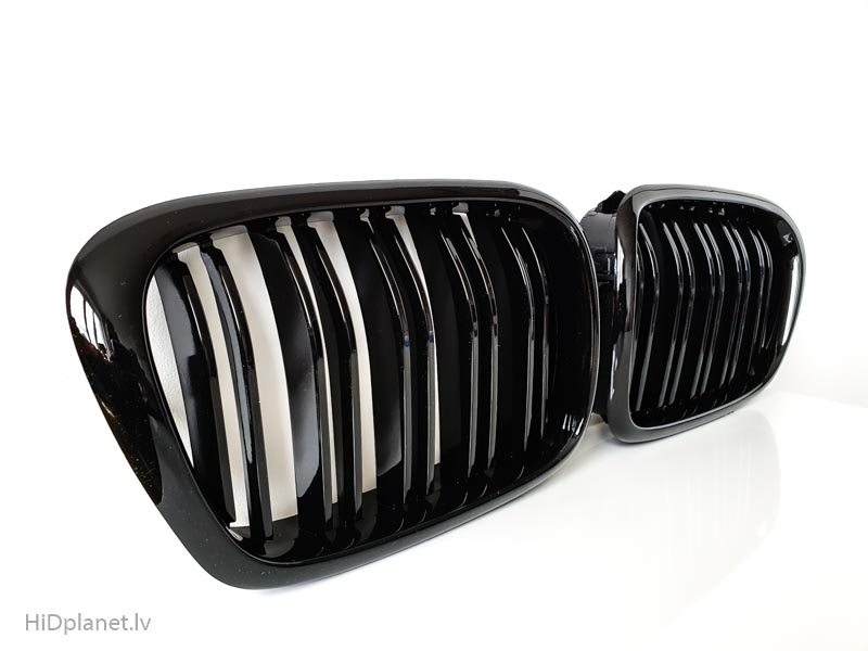 bmw-e39-m-performance-look-grill-reshetka-reste-1