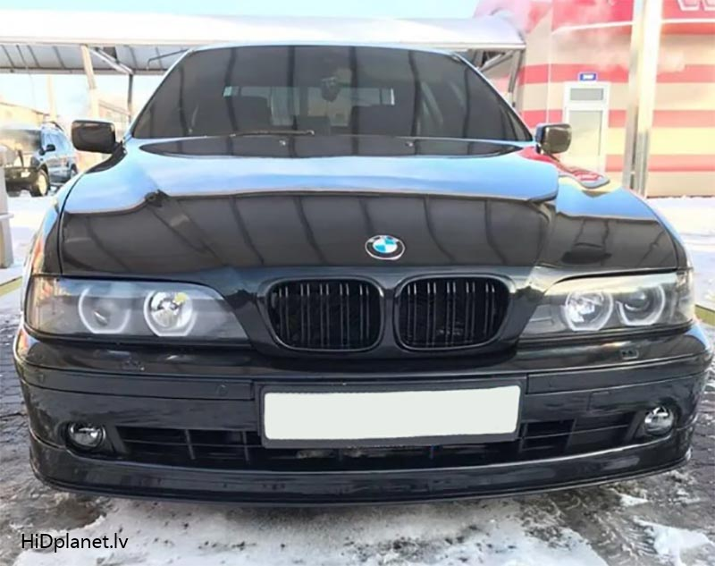 bmw-e39-m-performance-look-reshetka-reste-grill-1