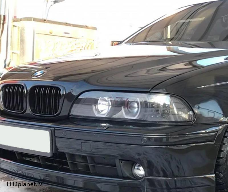 bmw-e39-m-performance-look-reshetka-reste-grill-2