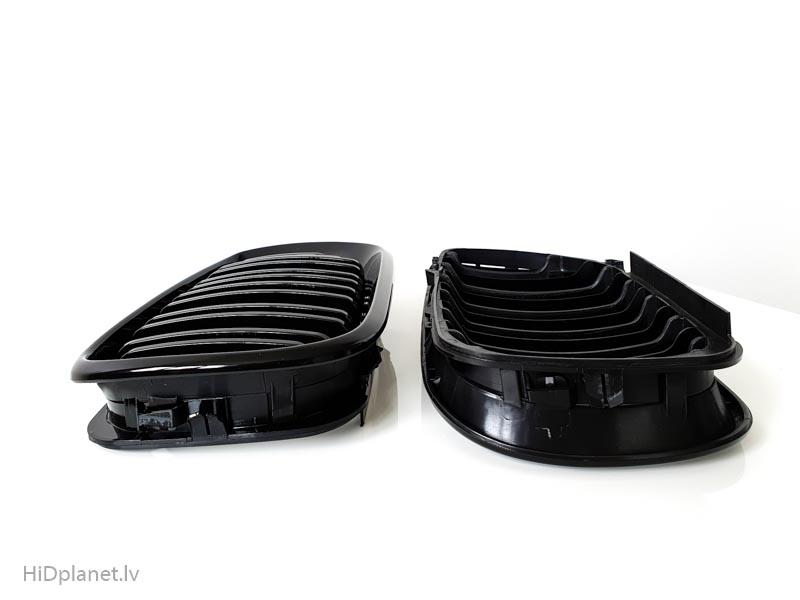 bmw-e46-m-performance-look-grill-reshetka-reste-4