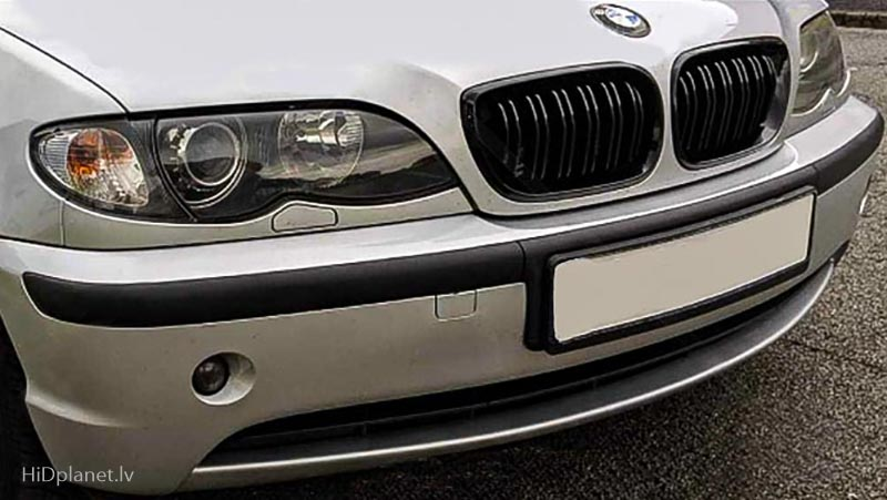 bmw-e46-m-performance-look-grill-reshetki-reste