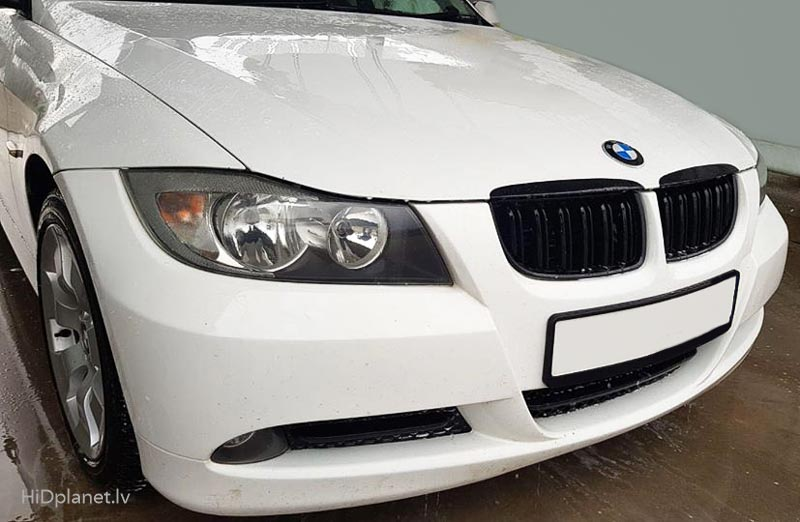bmw-e90-m-performance-look-reshetka-reste-grill-2