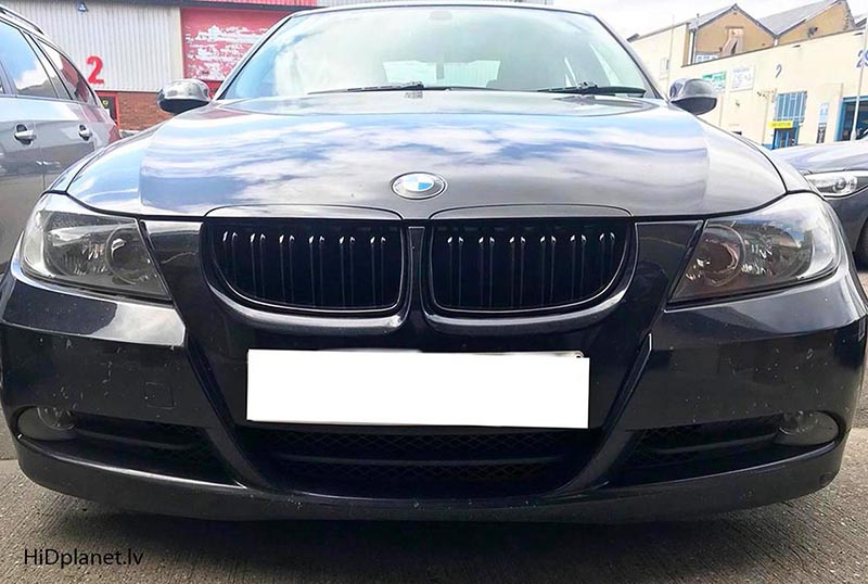 bmw-e90-m-performance-look-reshetka-reste-grill