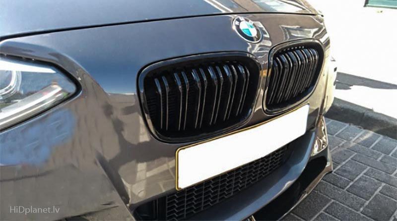 bmw-f20-f21-m-performance-look-grill-reshetka-reste