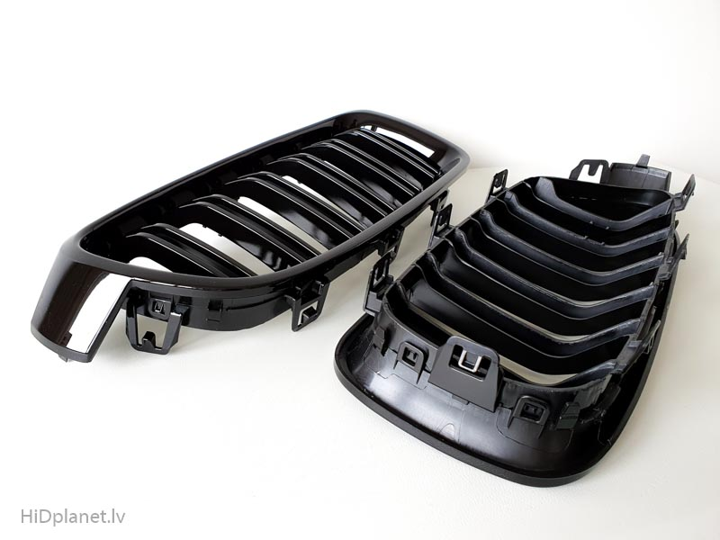 bmw-m-performance-grill-reshetka-radiator-f30-f31-160635