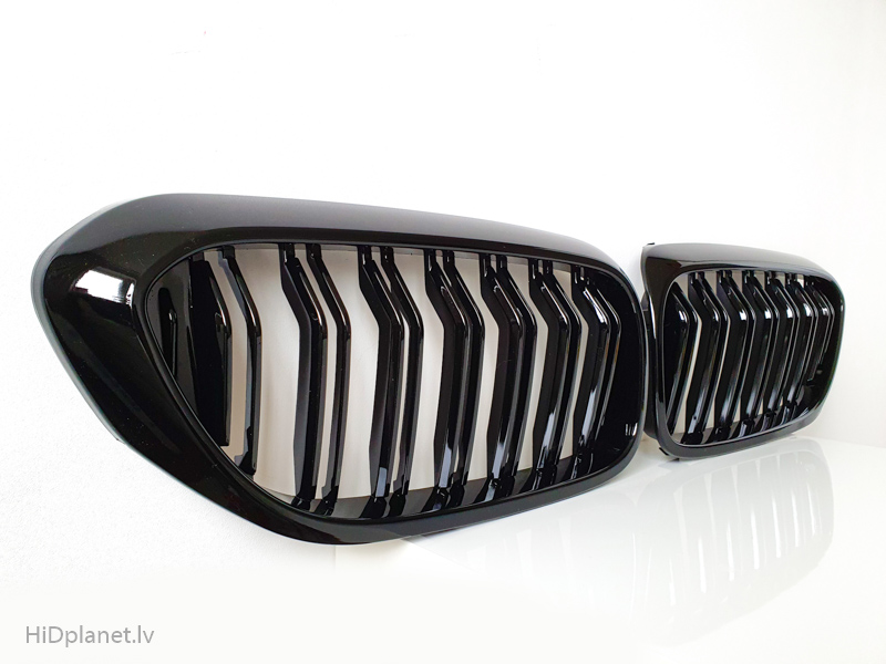 bmw-g30-g31-5-series-m-look-performace-reshetki-restes-grill-1