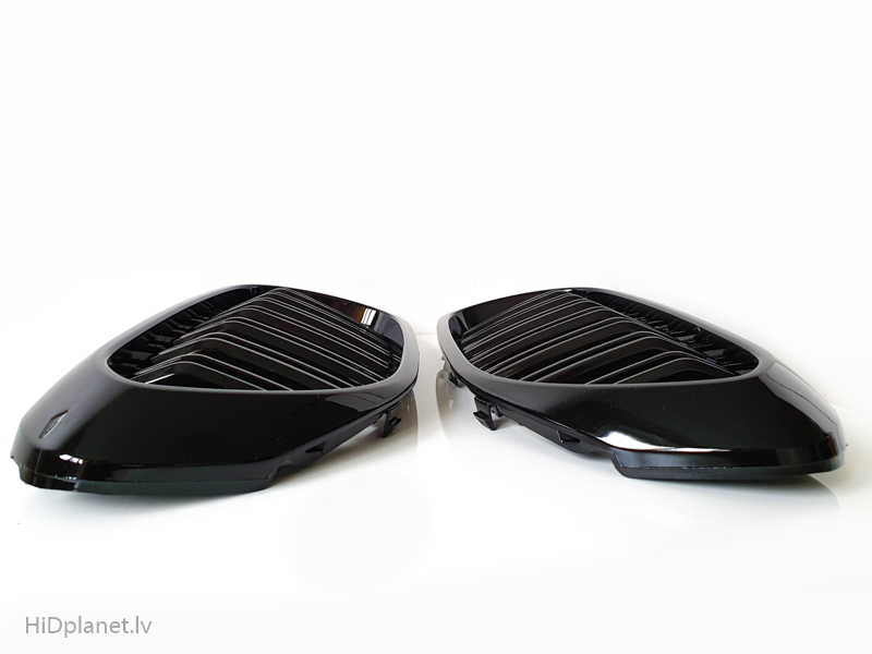 bmw-g30-g31-5-series-m-look-performace-reshetki-restes-grill-3