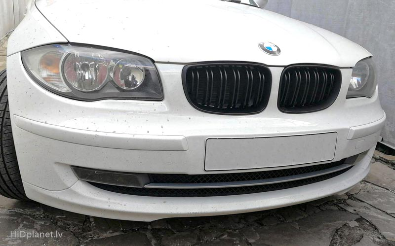 bmw-e87-m-performance-grill-reshetka-radiatora
